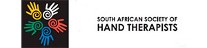 south africa sociaty of hand therpaists